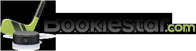 Top Online Bookies